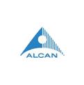 alcan