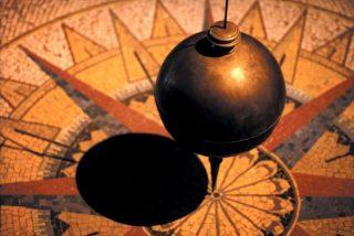 Pendulum 828641 1280